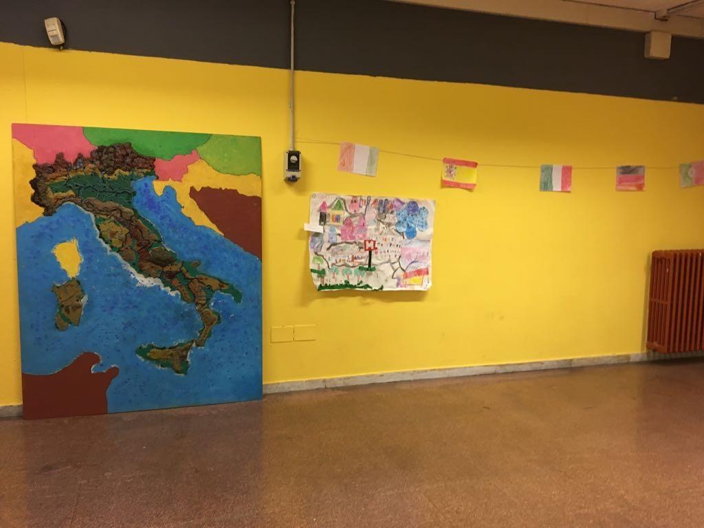 Italian-corner4